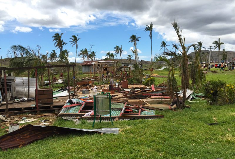 Cyclone-Winston-damage